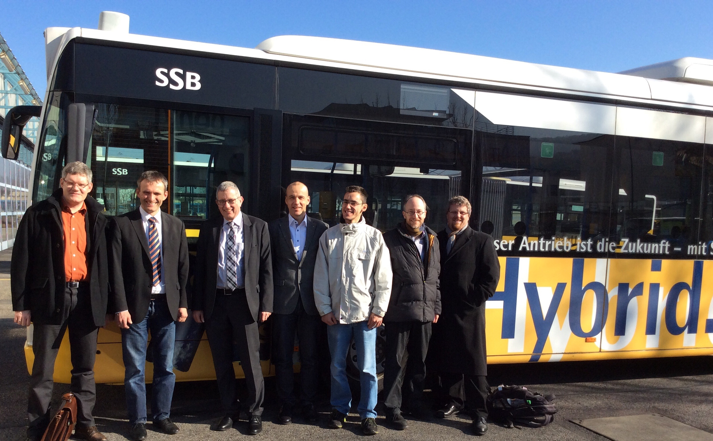 Hybridbus 12.02.2015