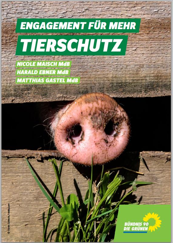 broschuere_tierschutz