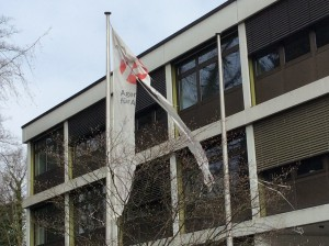 Bundesagentur Lindau 1
