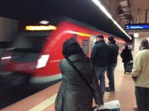 S-Bahn3