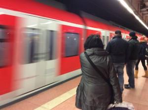 S-Bahn2
