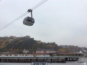 Seilbahn Koblenz3