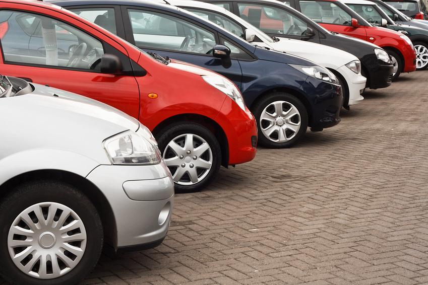 86.500 autos der marke vw in der region stuttgart vom abgasskandal