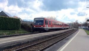 Bodensee Regionalverkehr Nonnenhorn 2