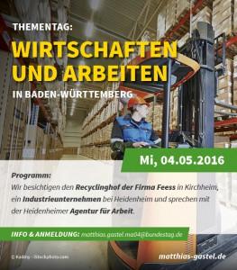 2016_05_04_gastel_thementag_wirtschaft
