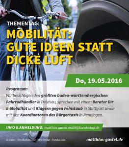 2016_05_19_gastel_thementag_dicke_luft