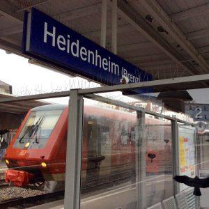 Bahnhof Heidenheim3