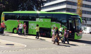 Fernbus Friedrichshafen2