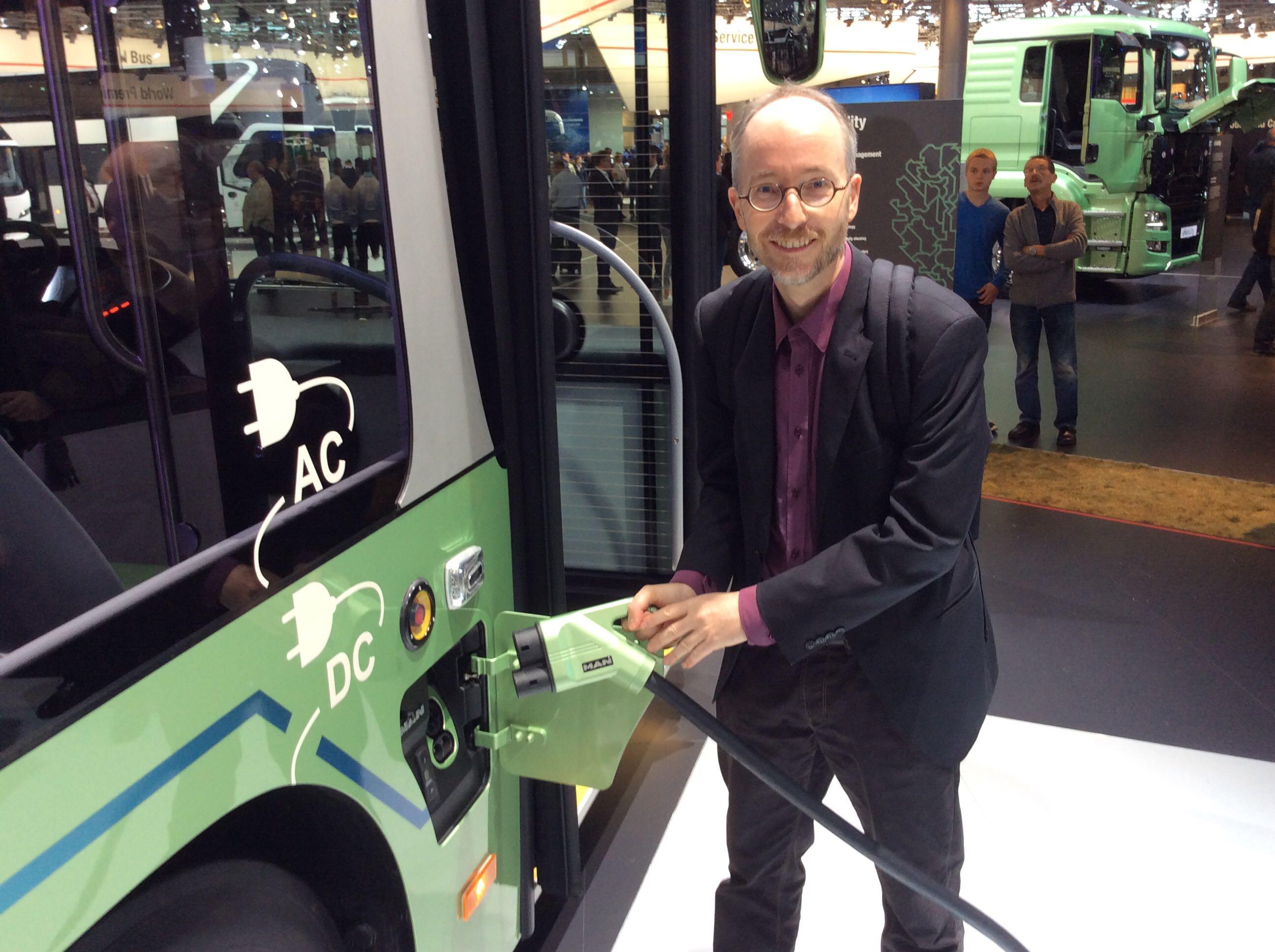 e-bus-2
