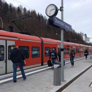 Oberndorf2
