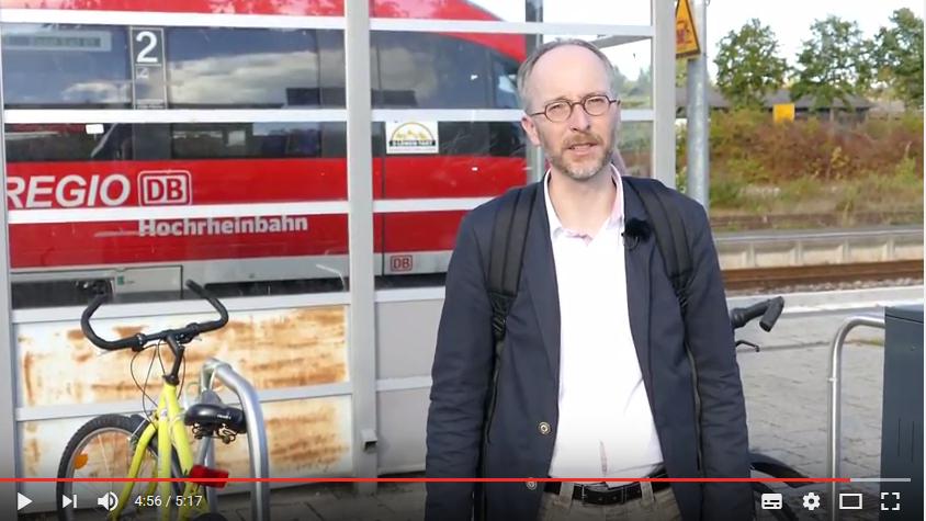 2016-11-10-15_49_52-bahnpolitik-_-matthias-gastel-youtube
