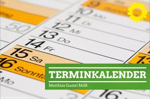Terminkalender. (Bild: flickr / Anka Albrecht (netalb.com)