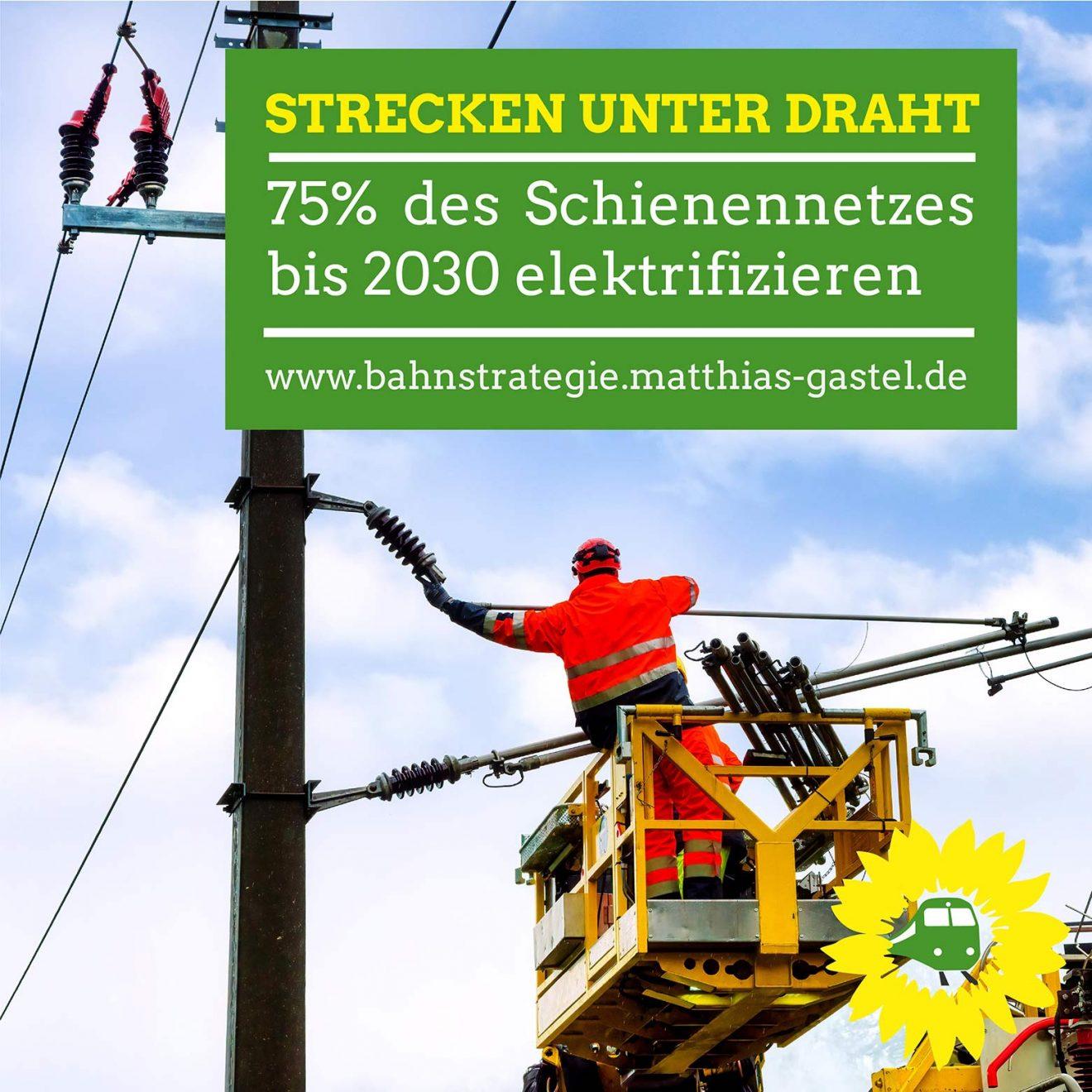 Elektrifizierung_quadrat
