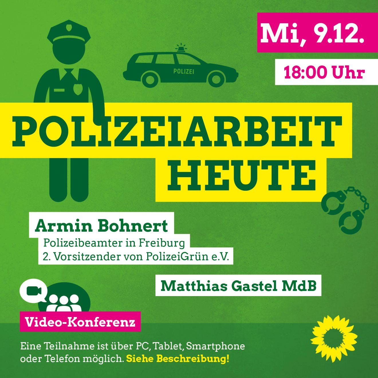 Sharepic_Polizeiarbeit.09.12