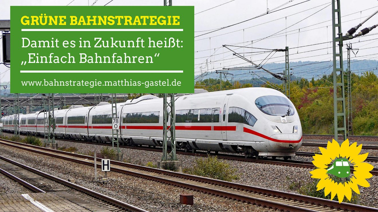 titel_einfachbahnfahren