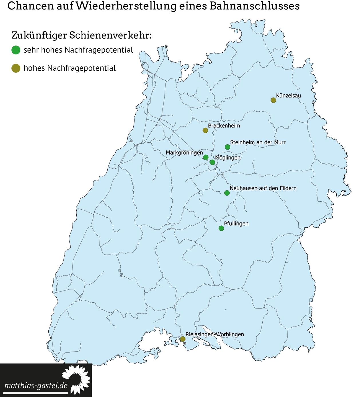Karte BW Städte ohne Eisenbahn final