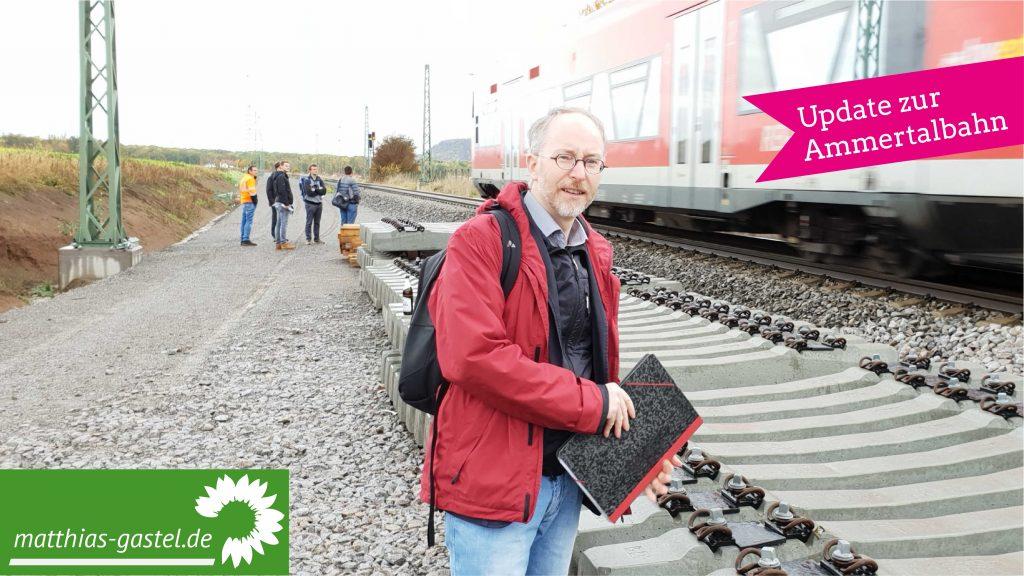 Sharepic_Ammertalbahn_quer