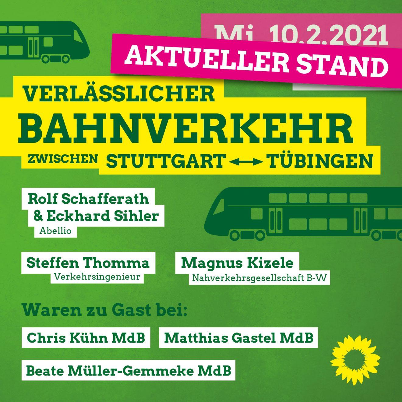 Sharepic TÜ - S Rückblick Veranstaltung