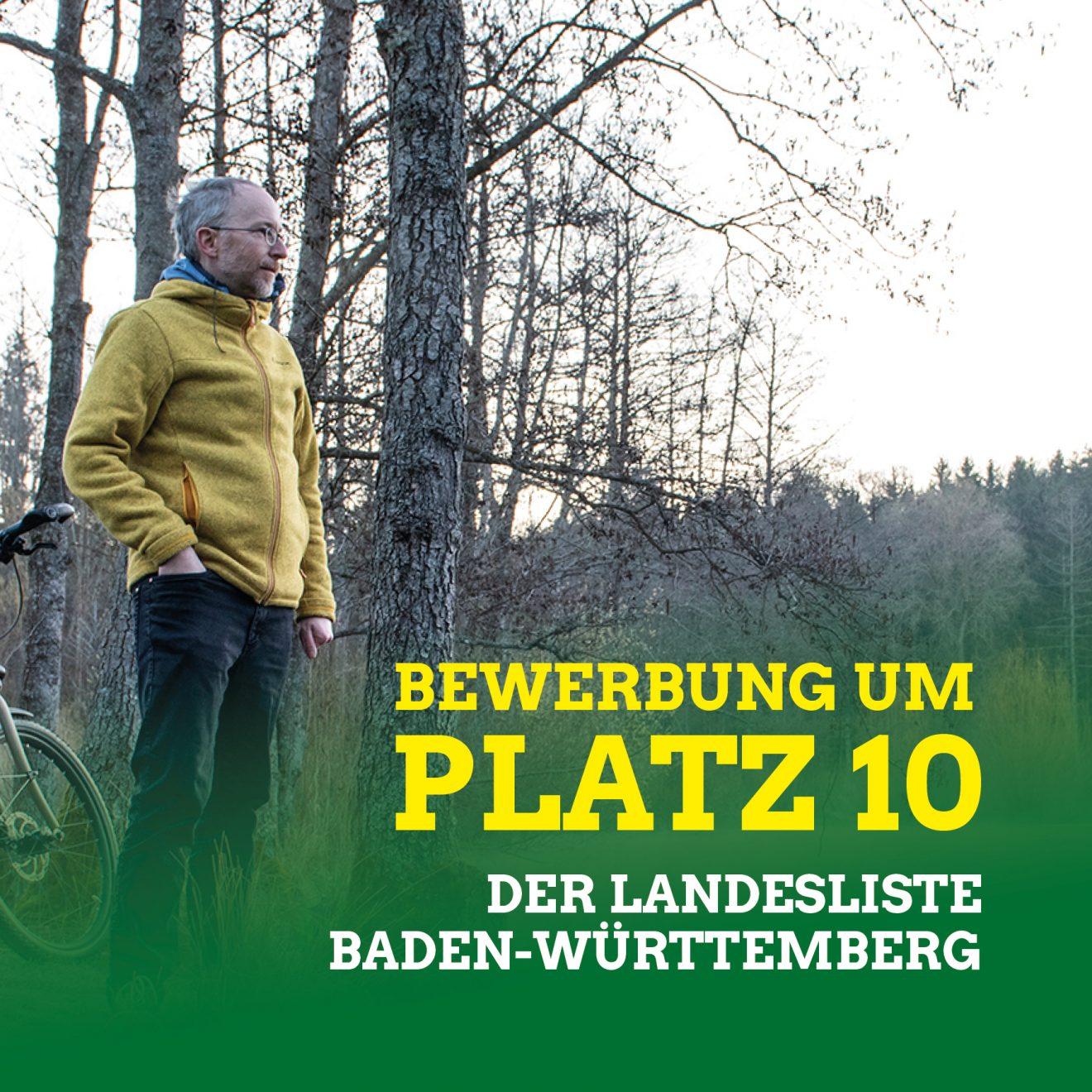 Sharepic_bewerbung_Landesliste
