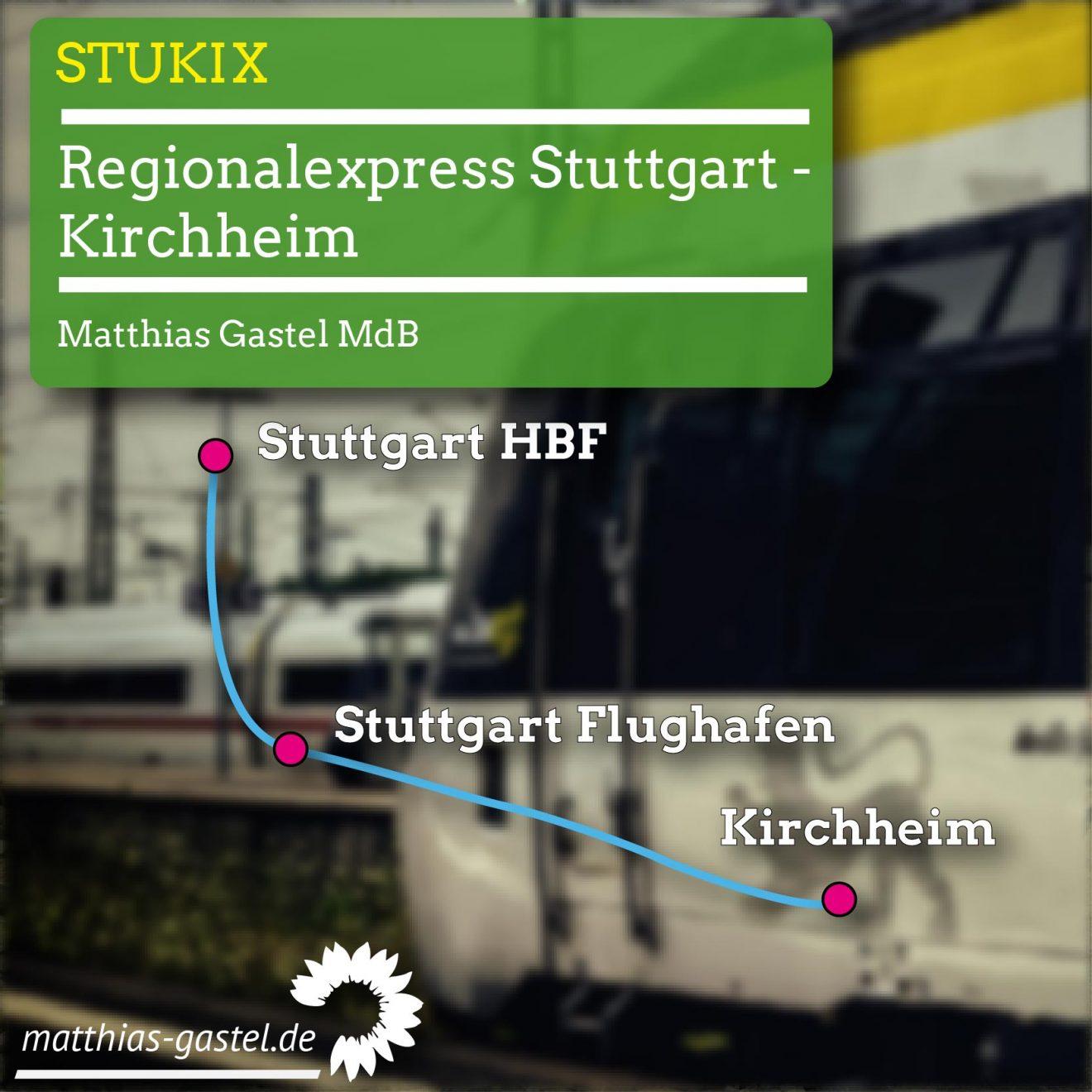 Sharepic StuKiX_Zeichenfläche 1