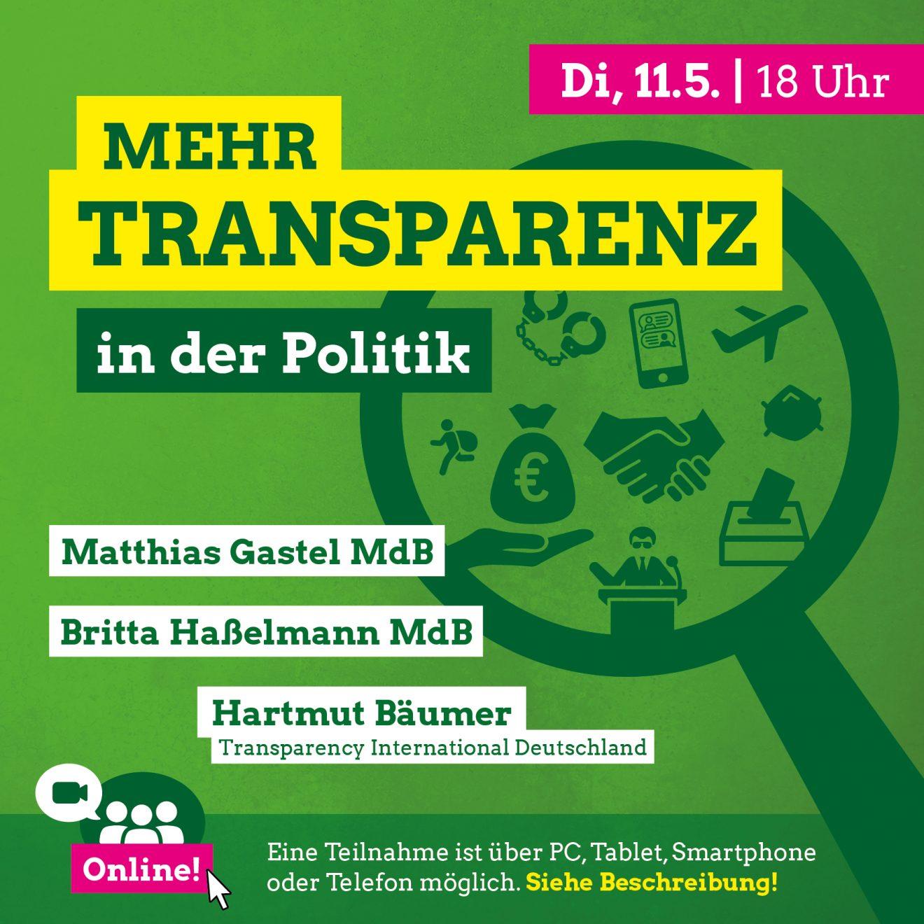 Sharepic_transparenz 11.05
