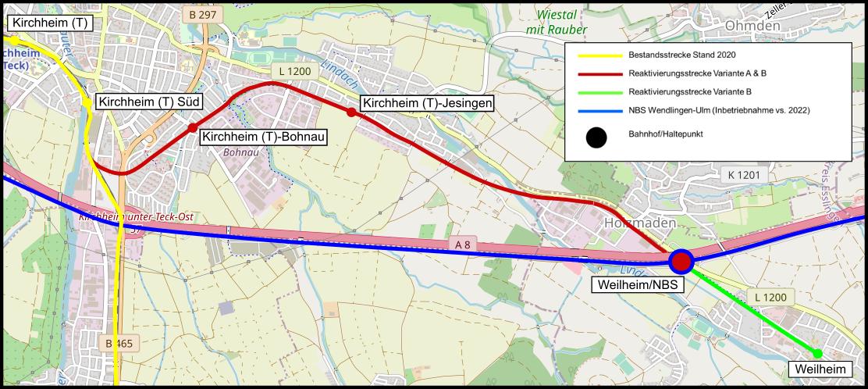 Karte_KiT-Weilheim verwendbar