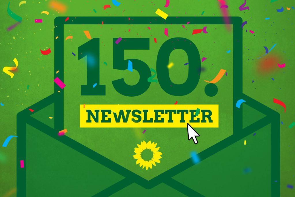 2021_07_gastel_newsletter_150