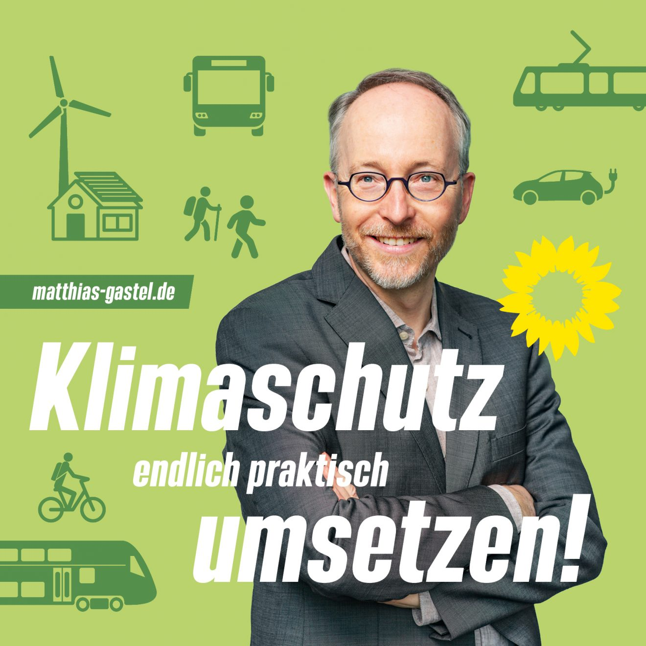 Sharepic_btw_klimaschutz